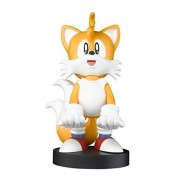 Exquisite Gaming Sonic the Hedgehog Tails Cable Guy