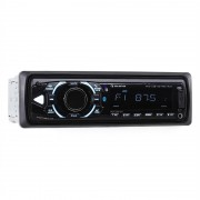 Auna MD-150-BT Radio para carro MP3 USB RDS SD AUX Bluetooth