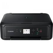Canon Pixma TS5150 Inkjetprinter