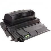 Тонер касета за Hewlett Packard 39A LJ 4300,4300dtn, черен (Q1339A) - IT IMAGE