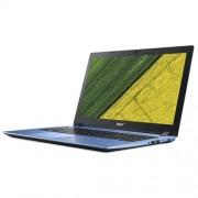 Acer Aspire 3 [NX.GW4EX.005] (на изплащане)