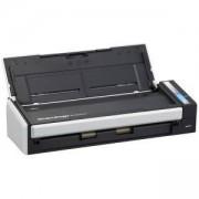 Мобилен скенер Fujitsu ScanSnap S1300i, ADF,USB 2.0, 12 стр/мин FUJ-SCAN-S1300i