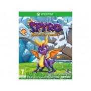 Joc Spyro Reignited Trilogy Xbox One