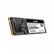 A-DATA 256GB M.2 PCIe Gen 3 x4 NVMe ASX6000LNP-256GT-C SSD
