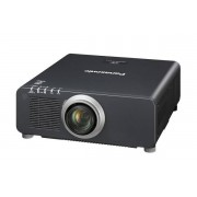 Panasonic Videoprojector Panasonic PT-DW830EKJ, WXGA, 8500lm, DLP 3D