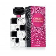 Cosmic Radiance de Britney Spears Eau de Parfum 100ML