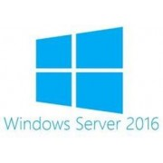 Software OEM Windows Server Std 2016 64Bit 16 Core, P73-07113