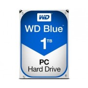 WD Blue WD10EZEX 64MB 1TB 7200RPM