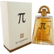 Givenchy Pi Eau de Toilette 100 ml