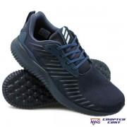 Adidas Alphabounce Rc M (CG5126)