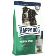 Happy Dog Supreme Fit & Well MEDIUM ADULT 4kg