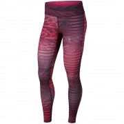 Calça Legging Nike Essential Tight