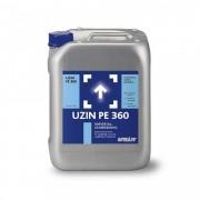Univerzalni predpremaz za podove UZIN PE 360