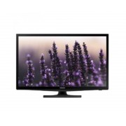 "Samsung electronics iberia s.a Tv samsung 28"" led full hd/ ue28j4100/ 2 hdmi/ 1 usb"