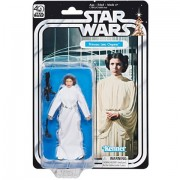 Figurina Printesa Leia Kenner 40th Anniversary Star Wars