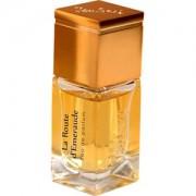 Isabey Paris Perfumes femeninos La Route d'Émeraude Eau de Parfum Spray 10 ml