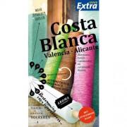 EXTRA COSTA BLANCA - Mauel Garcia Blázquez