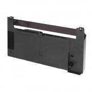 Epson Ruban Nylon pour Epson C43S015191 / ERC-18-P violet compatible (de marque ASC)