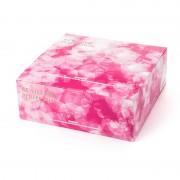 米セラミド 雪絹美人 美容ドリンク 60包【QVC】40代・50代レディースファッション