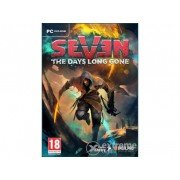 Seven: The Days Long Gone PC igra
