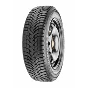 Anvelope Michelin Alpin A4 165/70R14 81T Iarna