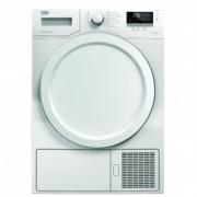 BEKO mašina za sušenje veša DS 7433 PAO