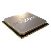 Процессор AMD Ryzen 3 3200G YD3200C5M4MFH OEM