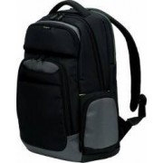 Rucsac Laptop 14 Targus CityGear TCG655 Black Grey