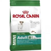 Royal Canin MINI Adult 8