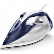 Fier de calcat Azur SteamGlide Plus 2400W