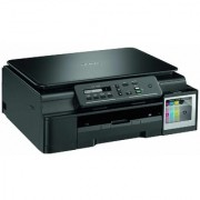 Brother DCP-T300 Multifunction Printer