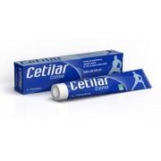 Dermasol Bimbi Latte Spray Prot Alta30+ 125ml