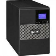 Line Interactive UPS EATON 5P 1150i Tower - 5P1150I