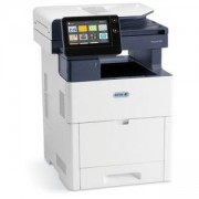 Лазерно многофункционално устройство Xerox VersaLink C505 Multifunction Printer, C505V_S