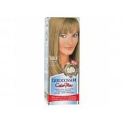 Vopsea de par gerocossen Color Plus 50 g