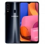 Samsung Galaxy A20s 3GB/32GB 6,5'' Preto