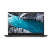 "DELL XPS 7590 /15.6""/ Intel i7-9750H (4.5G)/ 16GB RAM/ 1000GB SSD/ ext. VC/ Win10 (5397184311547)"