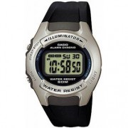 Casio W-42H-1A Digital Timer