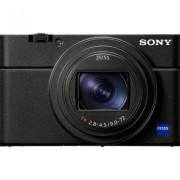 Sony Aparat SONY DSC-RX100 M7