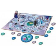 Disney Frost super spel, 2i1
