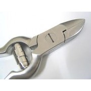 Podiatry, Cuticle & Pedicure nippers & clippers