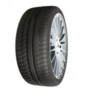 Cooper Neumático Zeon Cs-sport 205/40 R17 84 W Xl