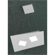 Top Light Sospensione Note 1140/s2
