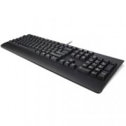 LENOVO PREFERRED PRO II USB KEYBOARD ITALIAN (141)