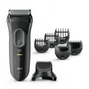 Braun Series 3 Shave&Style 300 3000BT