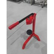 Scarificator electric MTD SMART 30 VE