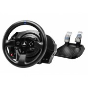 Volane Thrustmaster T300RS (PC, PS3, PS4) - 4160604