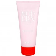 Lanvin Modern Princess Eau Sensuelle Body Lotion 100ml за Жени