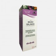 BIOSERUM IMUNO BALANCE 250ml