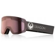 Dragon Alliance DR NFXS PH Sunglasses 341